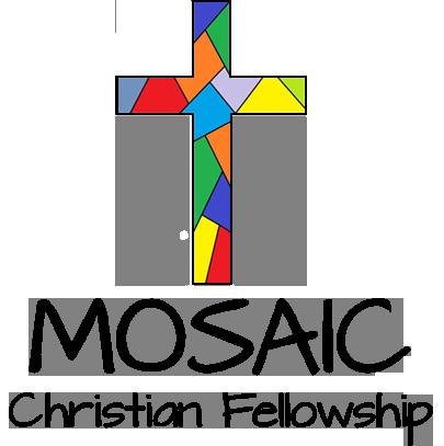 Mosaic Christian Fellowship